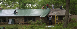clubhouse_roofing-1
