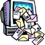 computer-petition-clipart
